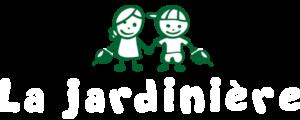 Micro-crèche La Jardinière